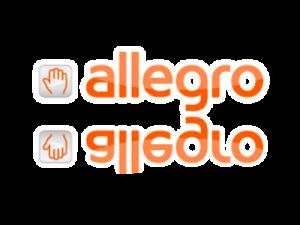 allegro-300x225