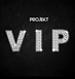 projekt_vip_75_79
