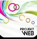 projekt_web_75_79