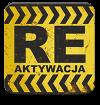 reaktywacja_m