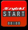 szybki_start_m