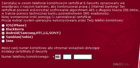 2013-04-esecurity-number
