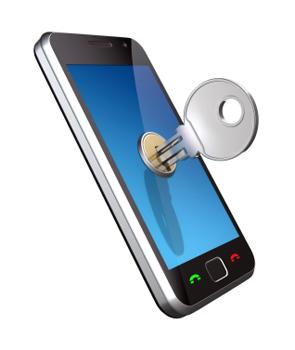 Phone-hacking