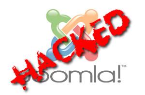 joomla-hacked