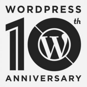 wordpress-10-urodziny-300x300